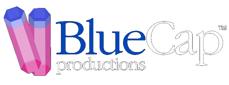 BlueCap Productions